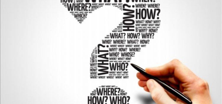 Why do we need Career Guidance?