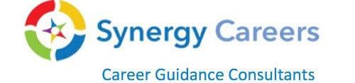 Synergy Careers